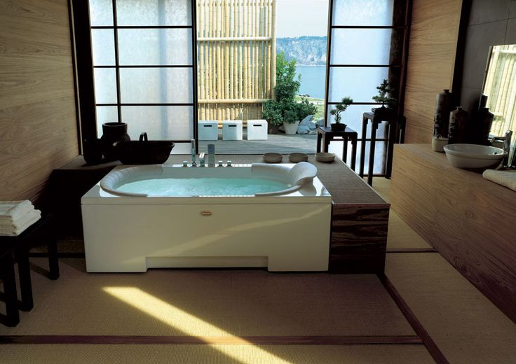 10 best hotel images on Pinterest Jacuzzi, Room and Saunas
