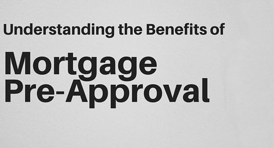 best Mortgage Rate calculator Ontario, Canada for Adjustable Rate Mortgages and Fixed Mortgage Ontario.