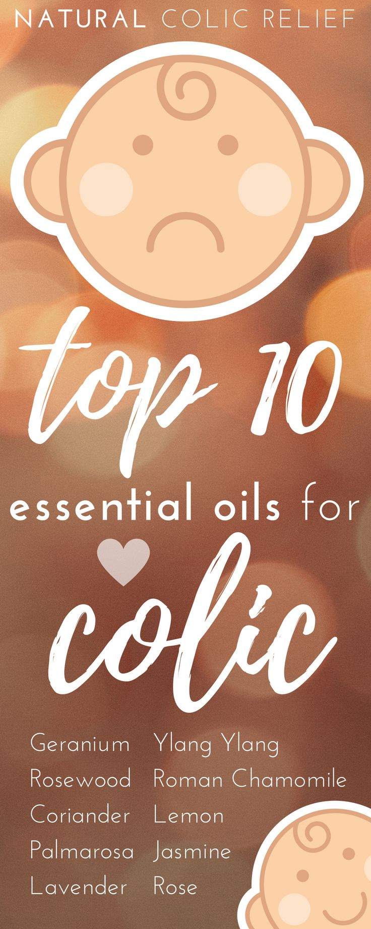 Baby Shower Gifts Essential Oils ~ Best baby shower ideas images on pinterest