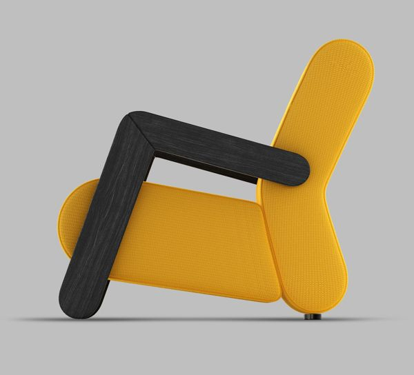 17 best images about Design on Pinterest Floor cushions, Sam Son