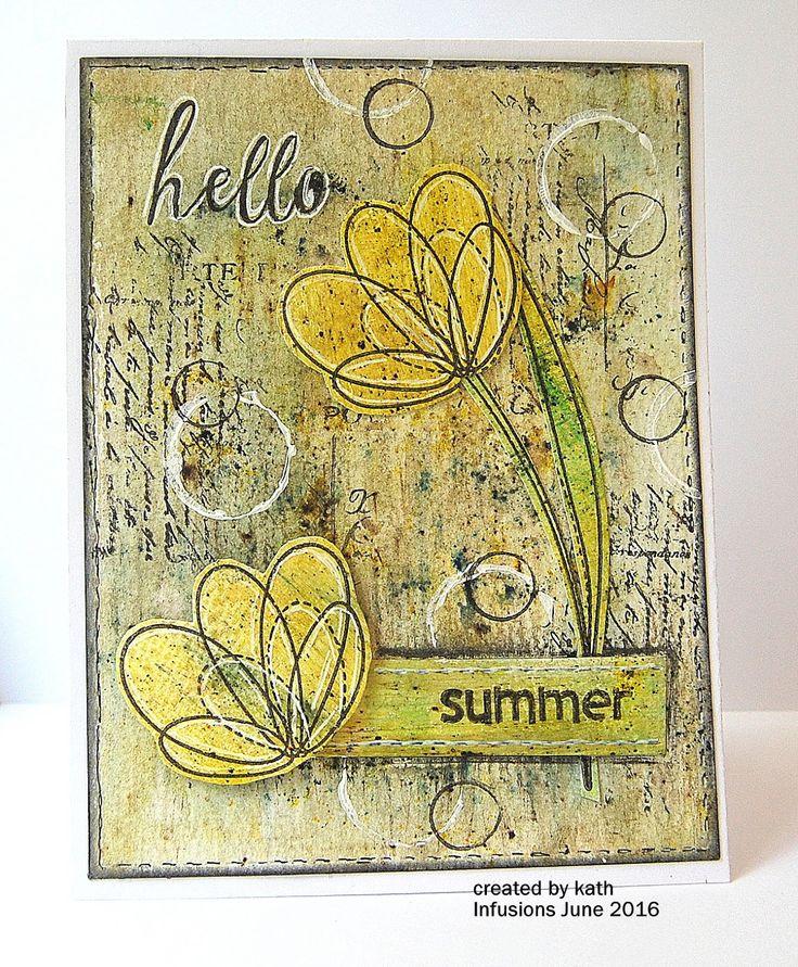 Summer+1.jpg 1321 × 1600 bildepunkter