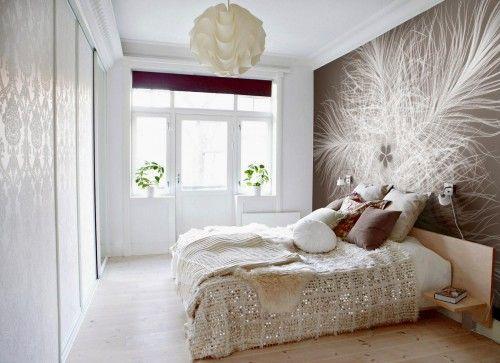 21 besten spectacular wildlife @ ASCréation Bilder auf Pinterest - moderne tapeten schlafzimmer