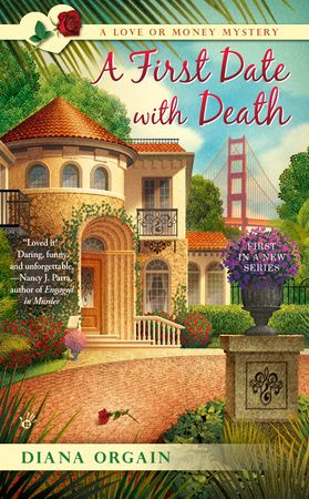 Reality TV meets murder in the first in a new mystery series from the author of the Maternal Instincts Mysteries and co-author the New York Times bestselling Scrapbooking Mysteries.When...