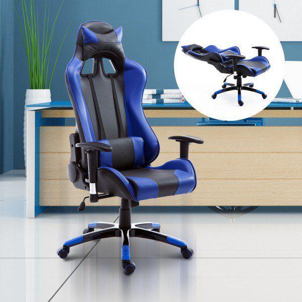 Mejores 16 im genes de m s que sillas de oficina en for Oficinas race
