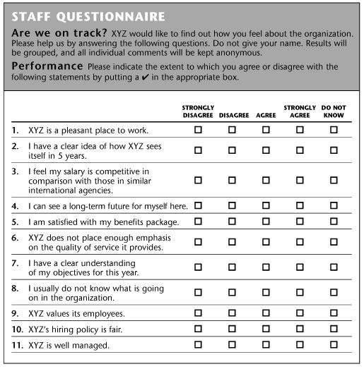 17 best hodnoceni images on Pinterest Human resources, Business - job satisfaction survey template