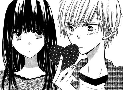 Last Game - Manga                                                                                                                                                                                 More