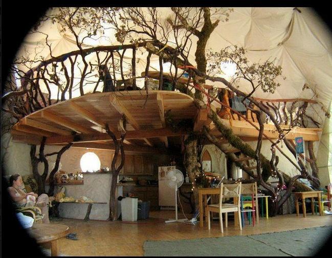 Best 15 Best Tree Stairs Images On Pinterest Stairways 400 x 300