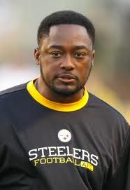 Winning Coach - Super Bowl 43 - 2009 - Mike Tomlin - Pittsburgh Steelers