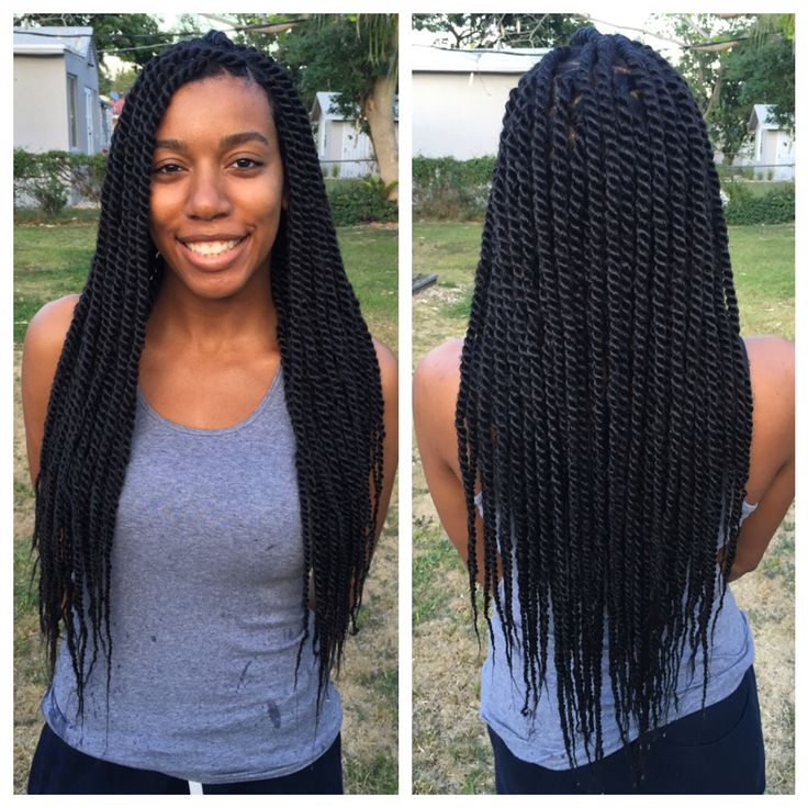 Remarkable 1000 Ideas About Marley Hairstyles On Pinterest Marley Hair Short Hairstyles For Black Women Fulllsitofus
