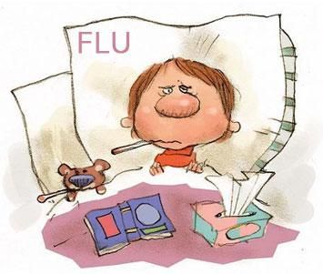 10 Home Remedies for the Flu http://remahealth.blogspot.com/2014/12/flu.html …