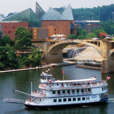 17 Best Images About Chattanooga Tennessee On