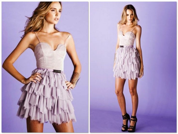So Little Time Dress By KUKU now $150 one size 8 left. xx