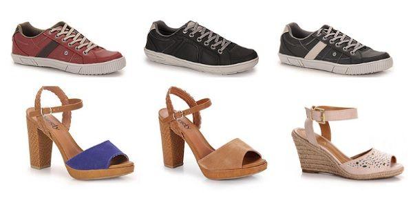 Super Promoção Passarela Calçados femininos masculinos infantis com até 40% desconto http://hcompras.com/super-promocao-passarela-calcados-femininos-e-masculinos-com-ate-40-descontos/