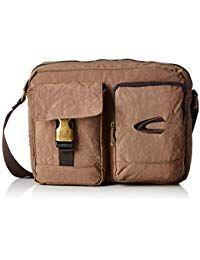 93f29426ed6dd camel active Journey Umhängetasche klein quer  taschen  handtaschen   geschenkideen