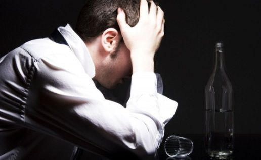 Az alkohol csapdája  http://www.coachingtime.hu/az-alkohol-csapdaja/
