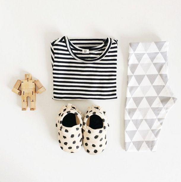 Mini graphic outfit ♡ #goatmilk #diapersandmilk #minimocks