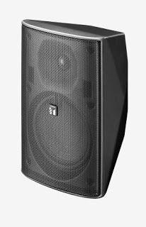 TOA Box Speaker ZS-F2000BM