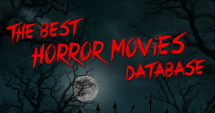 FREE NEW HORROR MOVIES APP! Listen up boils and ghouls! The Best Horror Movies Database app will launch for FREE for only a week starting August 14 - August 21 on iTunes! Mark you calendars and come and get it! Please, leave a nice review or contact us minions at info@charmedapps.com with any issues. The minions worked very hard for years, yes years, to bring the app to you and can't wait to hear that you are pleased with their work. Please share this post with your friends.
