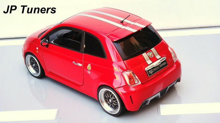 17 best images about fiat 500 on pinterest fiat abarth. Black Bedroom Furniture Sets. Home Design Ideas