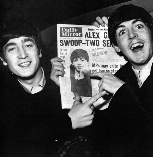 the incredible beatles essay If you've ever learned to play an instrument, especially the guitar or piano, odds  are you've spent countless hours trying to master the rhythms.