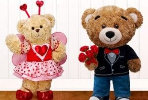 Today On Zulily: 50% Off Build-A-Bear http://ginaskokopelli.com/today-on-zulily-50-off-build-a-bear/