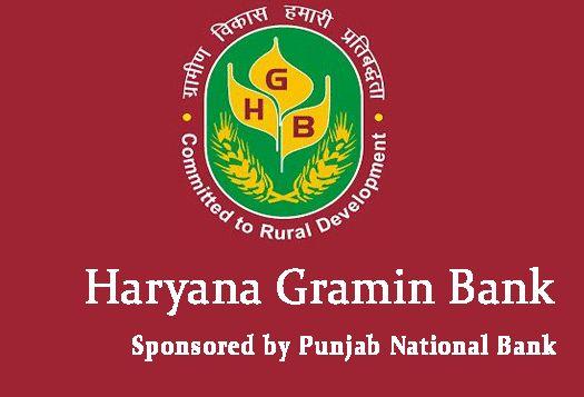 Paschim Banga Gramin Bank is one of the leading Regional #Rural Banks formed by amalgamation of three erstwhile #Gramin Banks viz. Howrah Gramin Bank, Bardhaman Gramin #Bank and Mayurakshi Gramin Bank as per Govt of #India Notification No: 1/4/2006-RRB dated 26.02.2007.