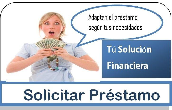 ¿Problemas al pedir un préstamo bancario? | Creditos Online