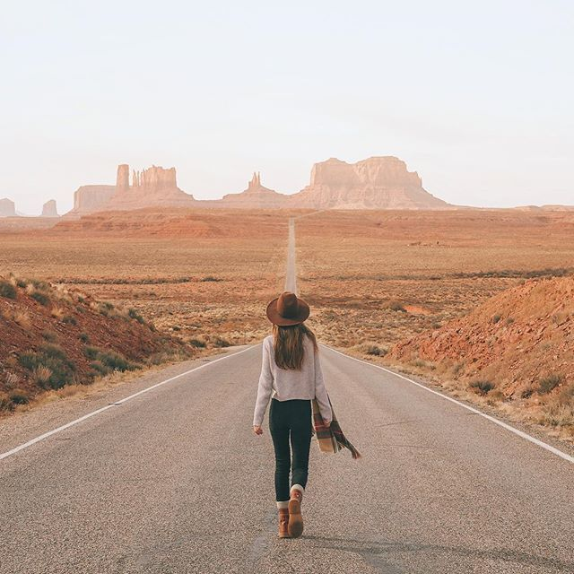 buddhist single women in monument valley Frommer's reviews the best attractions in monument valley navajo tribal park, and our free guide tells what to see and the can't-miss things to do.