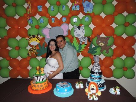 best ideas baby shower images on pinterest decorations baby shower de and parties