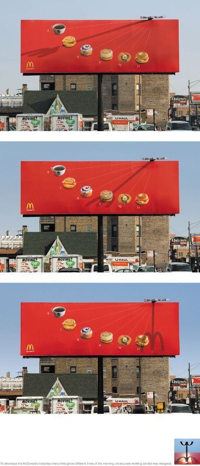 Brilliant Advertisment  - 16