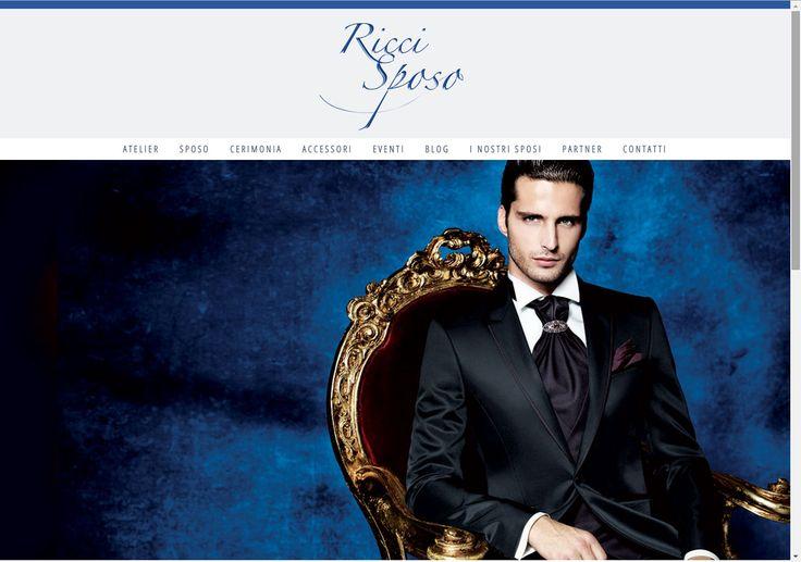www.riccisposo.it
