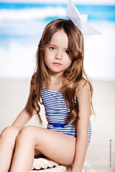 Find us on: www.greatlengths.pl & www.facebook.com/greatlengthspoland kids kid child children hair hairstyle