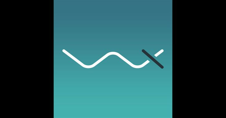 Wirex. The BTC Debit Card & Virtual Bitcoin Wallet 4+ Wirex Limited Wirex combines the speed and flexibility of blockchain finance with the acceptance of traditional currency in one account. Welcome to the best of both worlds. Using the app is very secure and easy. Main features include: - Log on with just your four digit passcode - Make transfers and payments in b... Genre: Finance Version: 1.3 Released: March 22, 2016