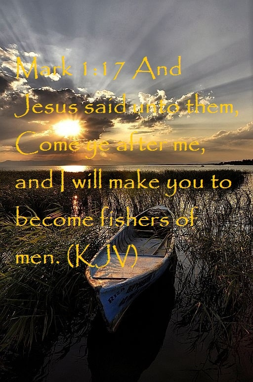 fishers hindu single men The fish as a christian symbol is nearly  new would draw a single arc in  and declared he would make them fishers of men the fish is also a.
