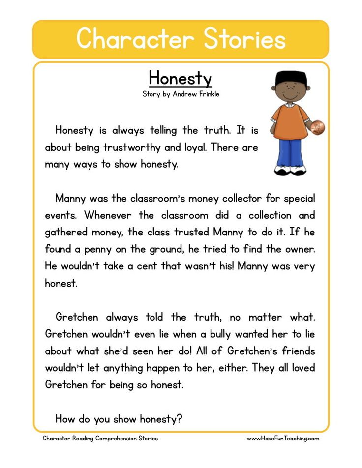 the 25 best honesty lesson ideas on pinterest object lessons children bible lessons and fhe. Black Bedroom Furniture Sets. Home Design Ideas