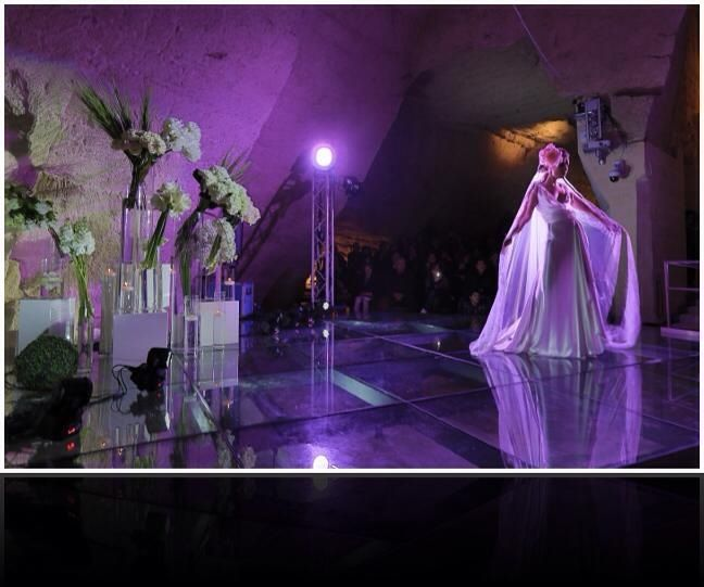 WANDESIGN..wedding and Event planner MATERA ITALY
