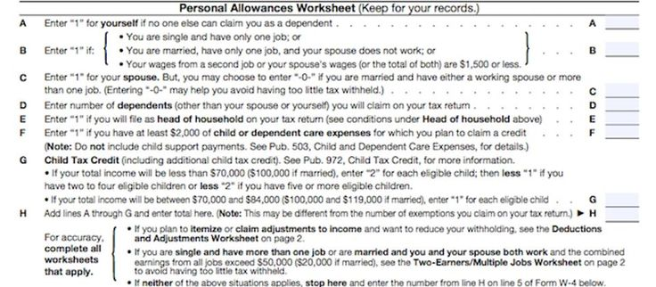 Best 25+ W4 tax form ideas on Pinterest Accounting information - pension service claim form