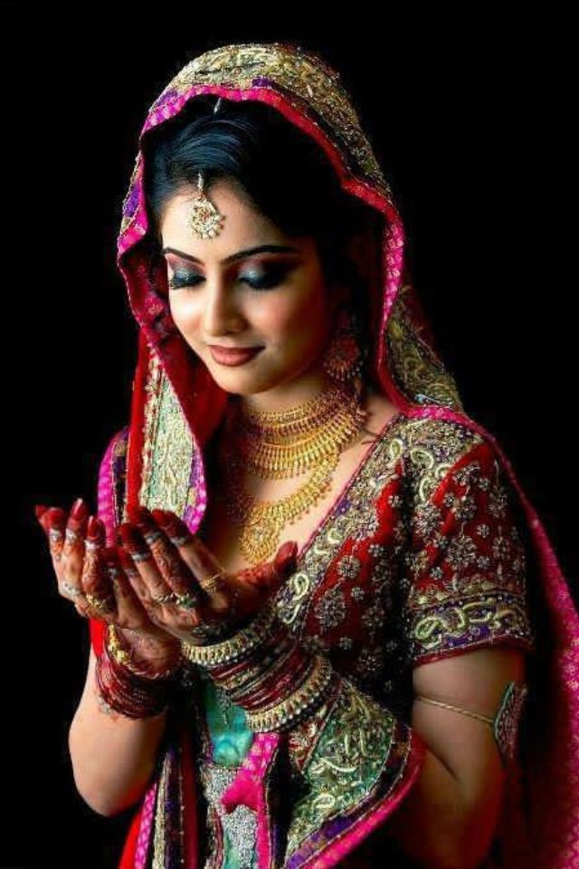 15 best Pakistani Brides images on Pinterest | Bridal, Bride and Indian