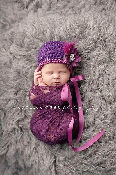 Caralee Case Photography: Brynnley {Idaho Falls Newborn Infant Baby Photographer}