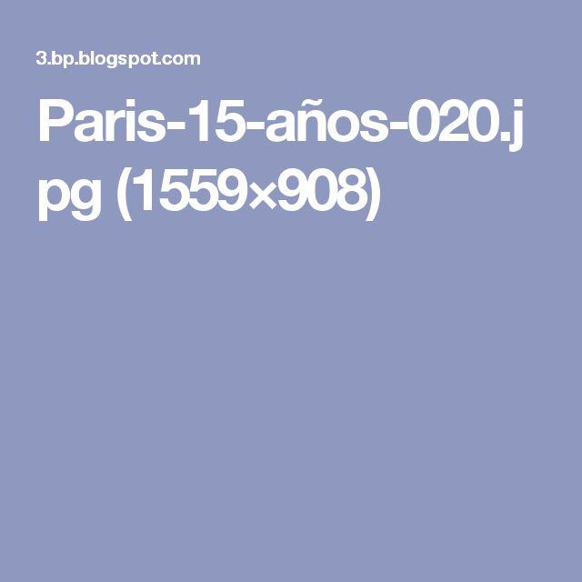 Paris-15-años-020.jpg (1559×908)