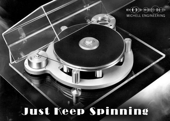Para começar a semana da melhor maneira, dê vida ao seu gira-discos! Mais informações: http://imacustica.pt/pt/noticias/de-vida-ao-seu-gira-discos/