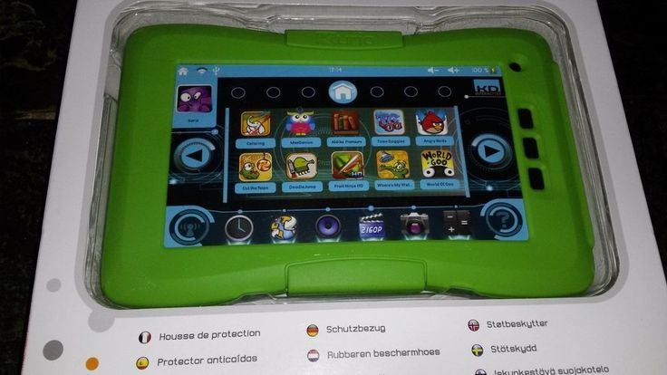 596 Best Electronics Phones Tablets Tvs And More