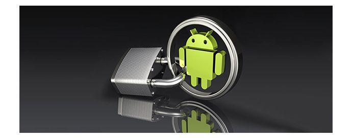 Hai uno smartphone o tablet sicuro? Ecco come migliorare la sicurezza su Android.