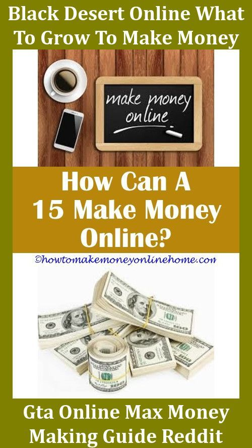 Earn Money Online Cash Out Instantly Hot Make Money Online