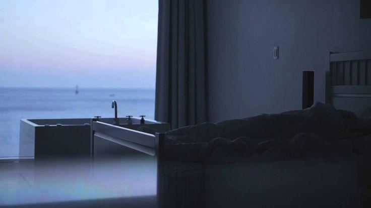 [엠와이뮤직]정준일(joonil Jung)-고백(Confession)_뮤직비디오(MV)