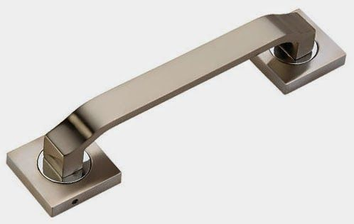 Door Handles And Designer Cabinet Handles For Home Decoration See More