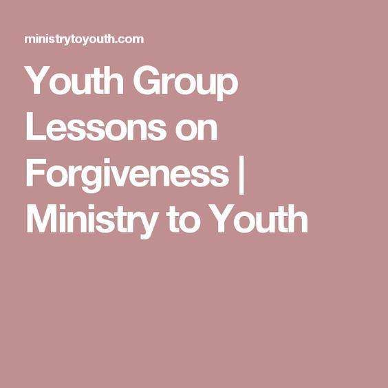 Best 25+ Youth bible lessons ideas on Pinterest | Bible ...