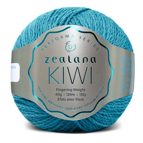 Colour Kiwi Pounamu, Performa Fingering weight, Performa Kiwi, Zealana Kiwi Pounamu, Zealana Kiwi, Pounamu 08, Zealana Pounamu, knitting yarn, knitting wool, crochet yarn.