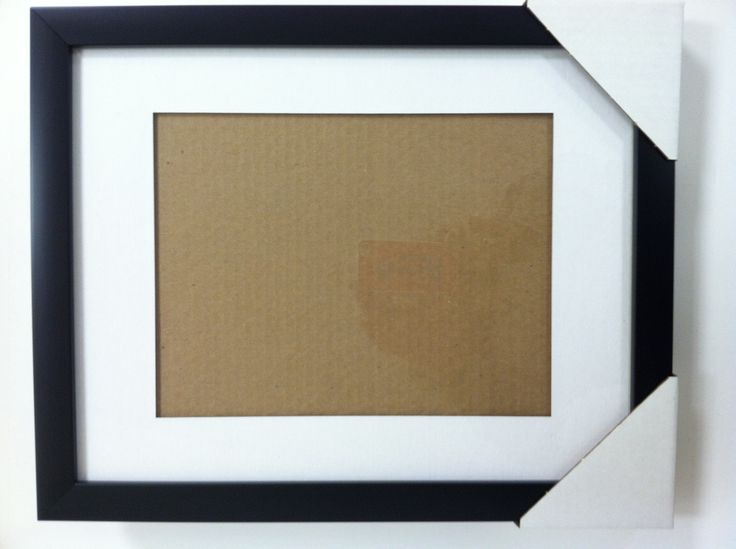 Picture Frame (SE-4004)