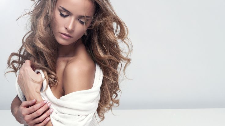 Being prepared for breast implant removalsurgery is one of the best things you can dotoensure that your recovery is as smooth and comfortable as possible.